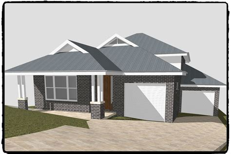 on the drawing board pool houses house designer house plans