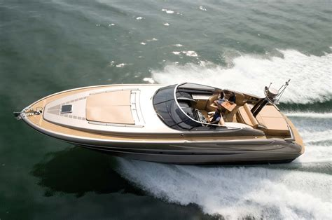 small boats for sale southton продажа riva rivale arcon yachts