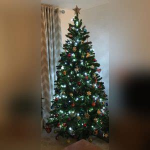 christmas tree inspiration   hip horticulturist