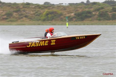 boat shop goolwa images and information on reader s wooden powerboats