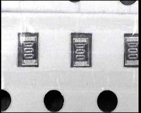 kapasitor 102 j surface mount zero ohm resistor 28 images 10 ohm smd resistors surface mount 0 25w 1 1206