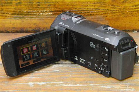 Panasonic Hc V770k Hd Camcorder Handycam Panasonic V770 the best