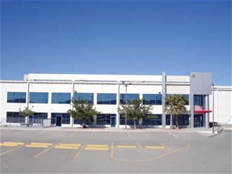 Lada Ciudad Juarez Se Expande Furukawa Wiring Systems M 233 Xico Somos Industria