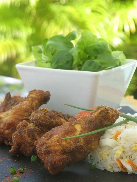 cuisine chinoise poulet croustillant poulet croustillant patio nnement cuisine