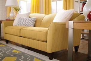 Living Room Sofas And Loveseats Living Room Lazy Boy Sofas And Loveseats Yellow Color Beautiful Sofas And Loveseats American