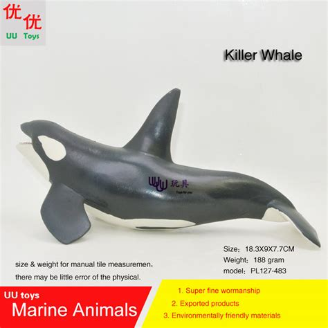 killer whale toys r us popular orca whale toys buy cheap orca whale toys lots