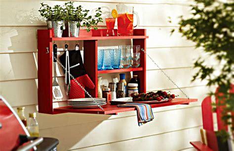 outdoor grill storage cabinet blog kirkland bellevue interior designer nancy meadows