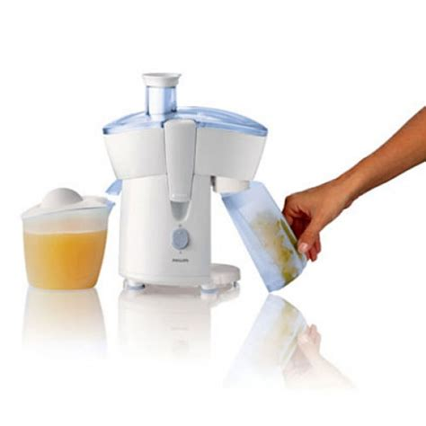 philips hr 1823 daily collection juicer 220 volts