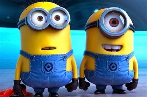 imagenes de minions jerry 10 cartoon characters with psychological disorders