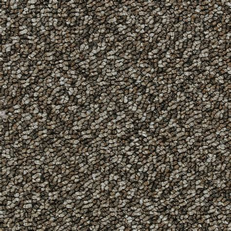 shop coronet rising tide beach front needlebond interior exterior carpet at lowes com