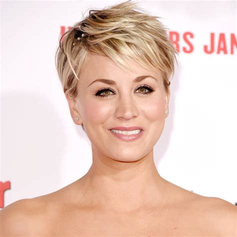 kelly cuoco sweeting new haircut hairstylegalleries com kelly cuoco hairstyle 2015 kelly cuoco hairstyle 2015