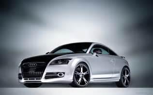 Are Audi Tt Cars Abt Audi Tt R 2007 Car Modification 2011