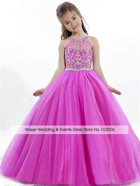 vestidos para nias on pinterest vestidos fiestas and vestidos para nias on pinterest vestidos fiestas and