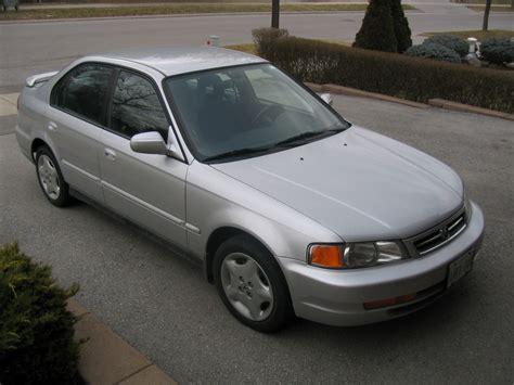 2000 acura el 2000 acura el pictures information and specs auto