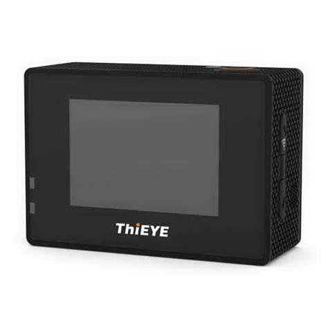 Thieye I60 thieye i60 wi fi 4k sports black