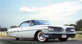 Pontiac Bonneville 1959 Pontiac Bonneville Wide Track Heacock Classic Insurance