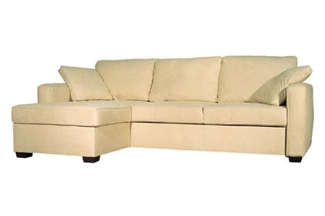 bedworld discount rosie corner sofa bed review compare prices buy