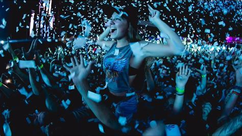new school dance playlists 2015 new dj song lists 2015 new electro house music mix 2014 2015 dance party club