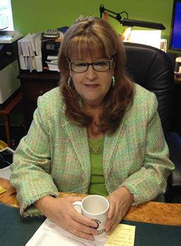 Pulaski County Property Records Home Pulaski County Assessor