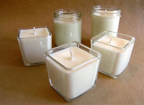 beeswax candle a simple guide on how to make beeswax candles books 17 best images about candles on