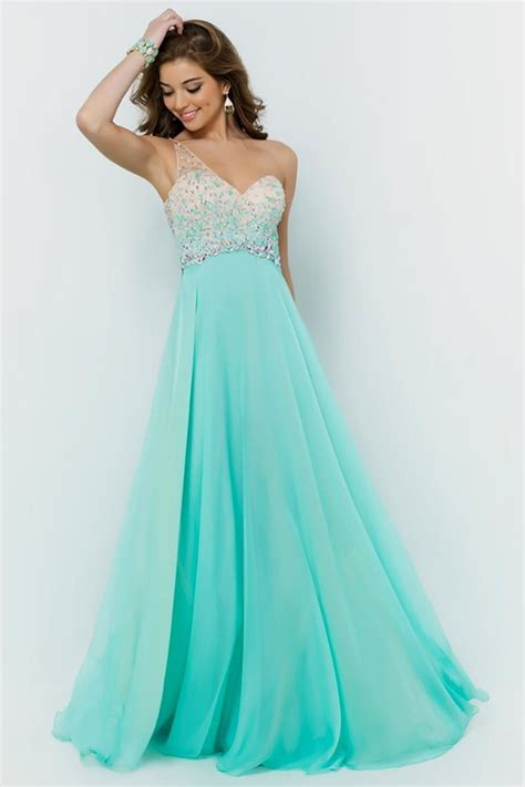 prom dress prom dresses teal naf dresses