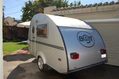 teardrop cer with bathroom tiny travel trailers with bathroom small cer photo