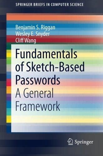 Model Based Systems Engineering Fundamentals And Methods Pdf