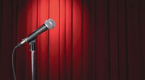 themes of black comedy 239 13 stand up comedy at spider house 365 things to do