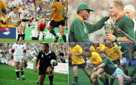 australia carry  ball      rugby