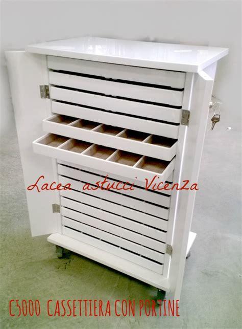cassettiere per gioielli c5000 15 astucci ed espositori per gioielli