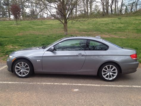 2010 bmw 335i xdrive 2010 bmw 335i xdrive related infomation specifications