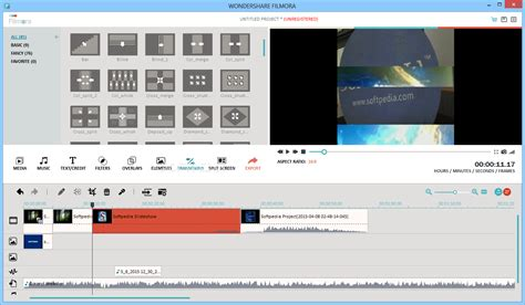 tutorial edit video dengan wondershare filmora wondershare filmora 8 6 1 crack registration code full