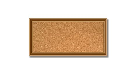 cork board visit yazoo county mississippi