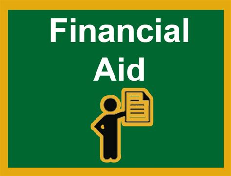 frequently asked questions academic advising