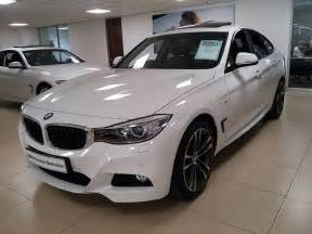 difference between the 320i and 328i bmw 2014 autos post