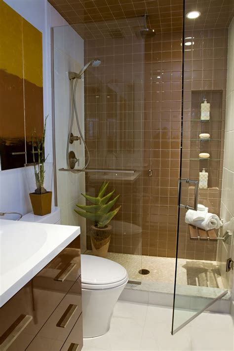 bathroom ideas small spaces 11 awesome type of small bathroom designs small