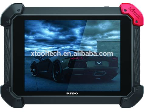 android tablet reset tool download xtool ps90 android tablet key programmer reset serivce