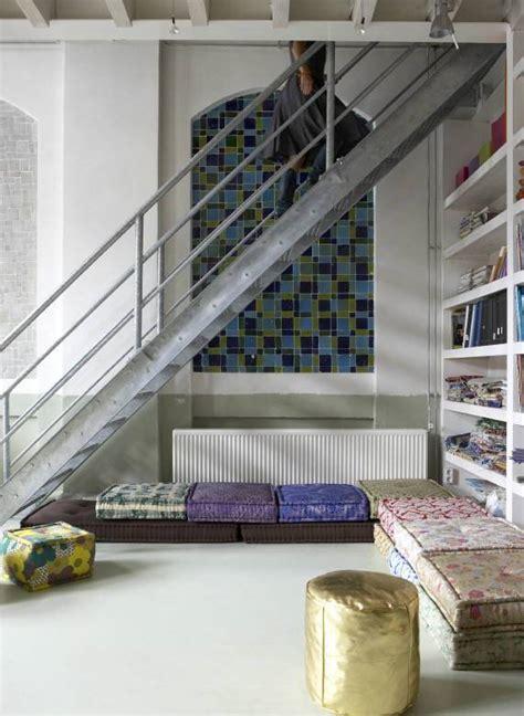 moroccan interior design ideas moroccan style interior design ideas