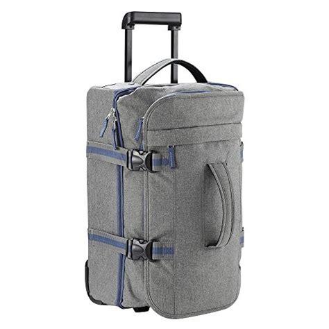 Tas Blacu Uk 30 20cm Koffer Rucks 228 Cke Taschen Artikel Cabin Max