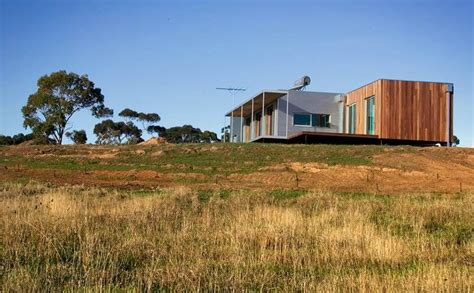 Sustainable Houses | creating eco sustainable homes that don t cost the earth