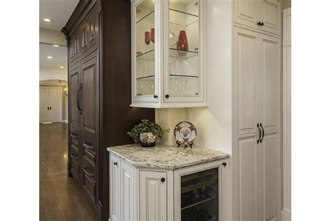 mouser cabinetry promotions