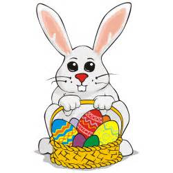 Easter bunny ideas with images magment