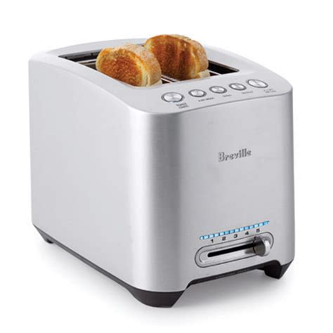 Best Toaster Best Pop Up Toasters Product Tests
