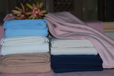 100 organic cotton australia organic cotton blankets the australian made caign