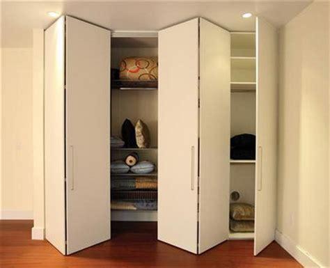Good looking bifold closet doors ideas 246373 home design ideas