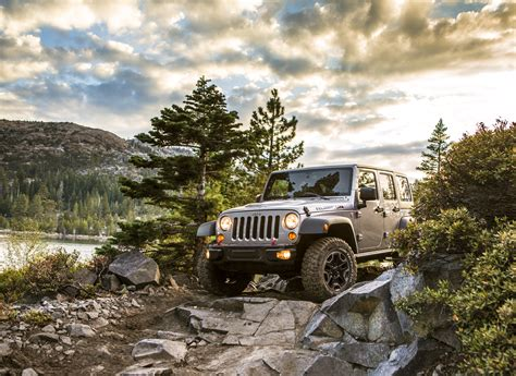 Driving Jeep About Lists Pros And Cons Of Driving A Jeep Wrangler