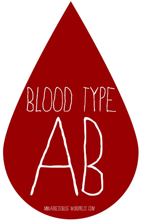 ab blood type eat right for your blood type type ab mikkatriestoblog