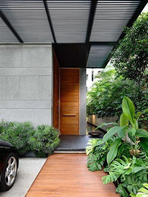 Side Porch Designs by Voordeur Op Laten Vallen Duidelijk Pad Naar Voordeur