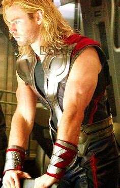 chris hemsworth ideas chris hemsworth hemsworth chris hemsworth thor