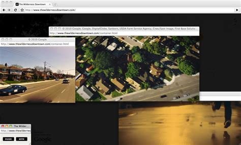 designboom editorial internship designboom architecture design magazine designboom